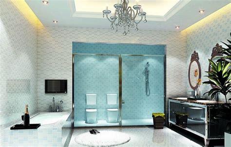 extravagant bathrooms extravagant bathroom ceiling designs to be inspired
