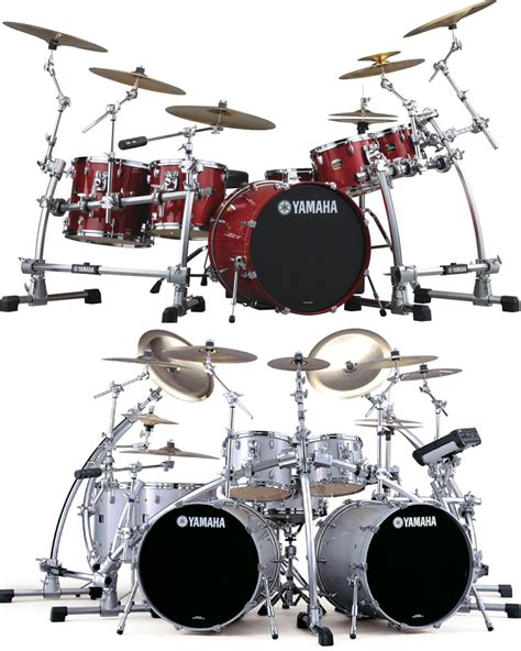 Rack Drum yamaha drums racks sexy by mysterydrummer d352quz jpg 800