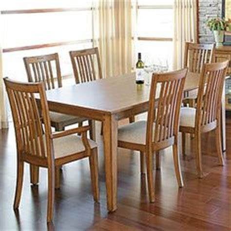 jcpenney kitchen table sets lodge park collection dining set pint422 our house