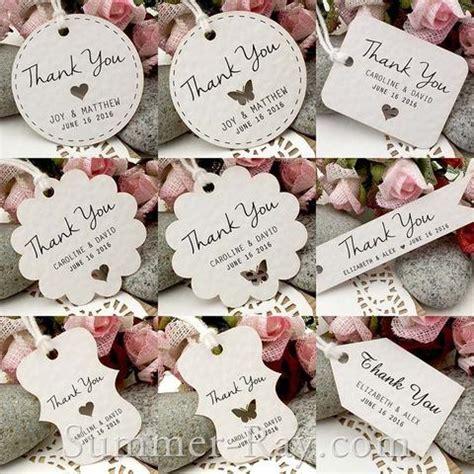 desain kartu ucapan souvenir pernikahan summer ray com online supplies store for craft