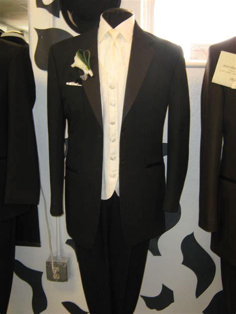 wedding tuxedo rental tuxedo