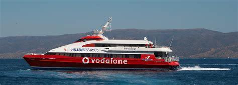 catamaran ferry wiki file hydra hellenic seaways flyingcat 1 catamaran