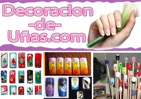 cursos decoracion de u as curso decoracion de u 241 as decoracion de u 241 as