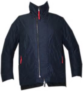 Prada Jacket by Prada Mens Jacket Model Sgv578 Size Uk Medium 40 Rrp 163 500