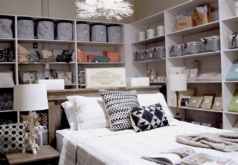 nashville home decor stores 28 the nest home decor the vintage nest share your