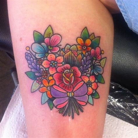 valentine tattoo designs 28 best images about favorite artists on