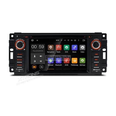 pyle pt628a pylepro 400 watt 5 1 channel home theater