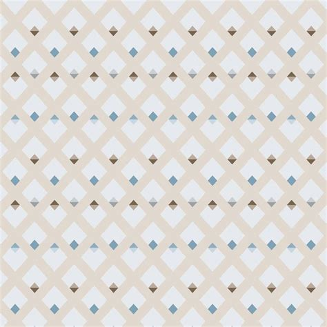 Grip Prints Shelf Liner by Con Tact Grip Prints Dice Shelf Liner Set Of 4 08f