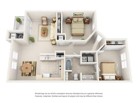 Livecad 3d Home Design Software Free Download 100 floor plans of apartments retirement living