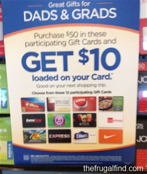 Kmart Smart Plan Gift Card - safeway 10 off grocery purchase with 50 gift card purchase norcal coupon gal