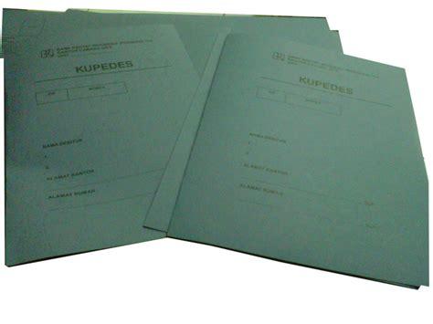 Kertas Linen Roll map standar 187 archive 187 pusat cetak sablon merchandise