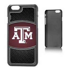 a m aggies iphone 6 6s slim ncaa ebay