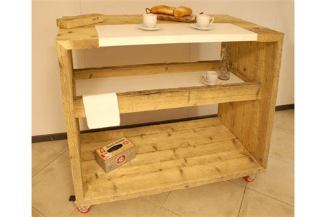 mobili di legno mobili con legno di recupero hc42 187 regardsdefemmes