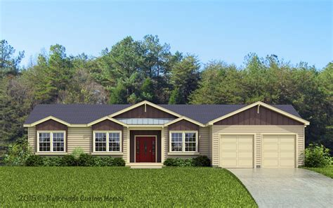 palm harbor homes view the tuscany floor plan for a 2602 sq ft palm harbor