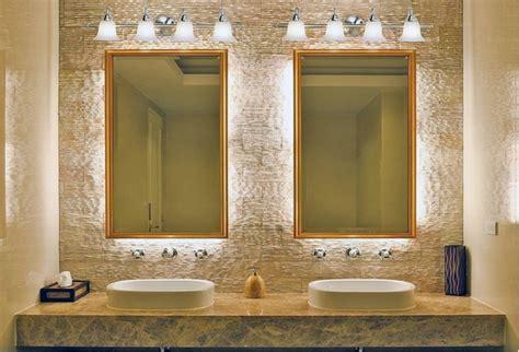 rich bathrooms rich bathrooms brightpulse us