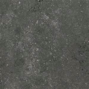 arbeitsplatte schwarz formex webshop kollektion