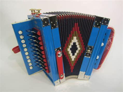 cajun king cajun king accordion gabbanelli accordions