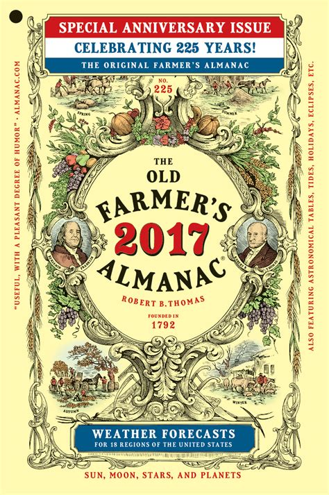 the old farmer s almanac 2013 weather predictions mild the 2017 old farmer s almanac the old farmer s almanac