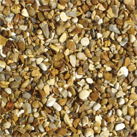 Golden Gravel Decorative b m golden gravel 270490 b m