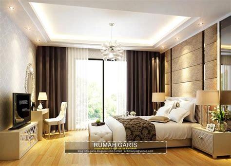 desain kamar hotel interior kamar hotel desain mewah 3d render by rumah garis