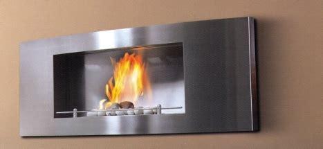 canas sin salida de humos bioetanol combustible ecol 243 gico para estufas y chimeneas