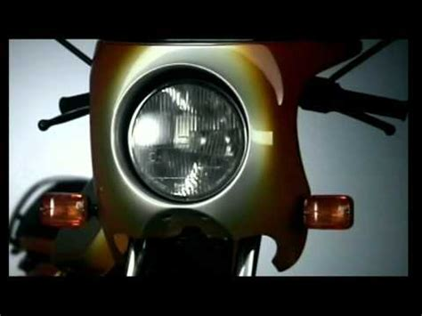 Motorrad Filme Youtube by 80 Years Bmw Motorrad Avi Youtube