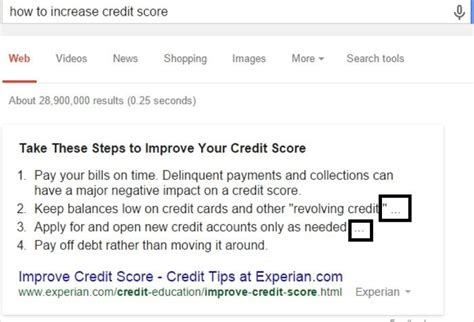 improve credit score archives credit firm credit firm the old reader
