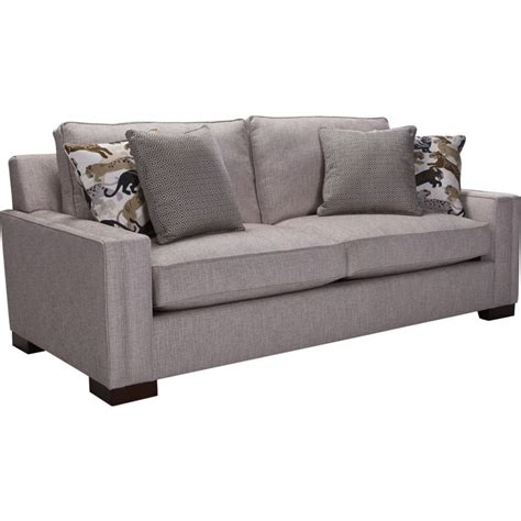 broyhill sectional sleeper sofa broyhill queen 4280 slpr rocco sofa sleeper queen discount