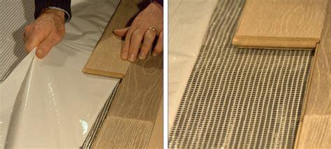 pavimenti in laminato effetto legno awesome laminato effetto legno images acrylicgiftware us