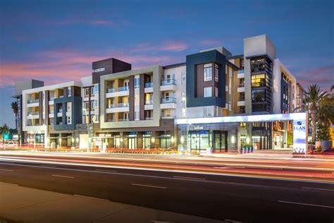 california home design awards 2016 california home design awards 2016 2016 emmys angela