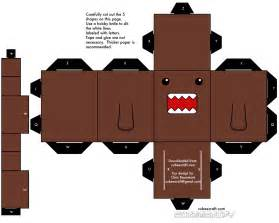 Domo Toaster The Big Quot Quot A Few Resolutions