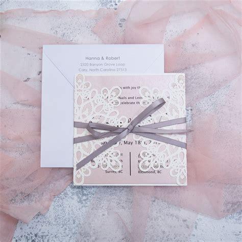 G Nstige Hochzeitskarten Einladung by Gunstige Einladungskarten Fur Hochzeit Thegirlsroom Co