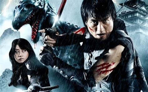 download film ninja vs alien from vikings to ninjas here are five wild alien invasion