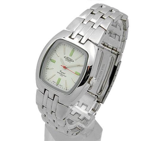 men s watches marco max brand new quartz watch with pen keychain and letter opener was sold