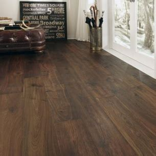 Hardwood Collection   Home Floring Solutions   Casabella