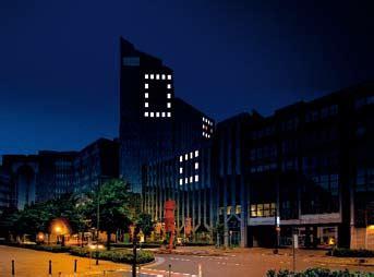 bank leuchten arnsberg projektinfo sparda bank d 252 sseldorf tlv lichtplanung