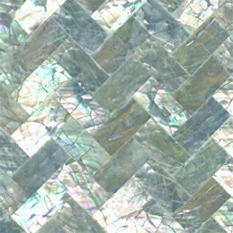 abalone backsplash tile texture and patterns pinterest