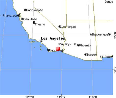 southern california map la quinta brawley california ca 92227 profile population maps