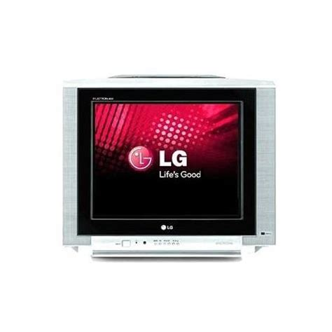 Tv 21 Inch lg 21 30 inches tv price 2015 models specifications sulekha tv