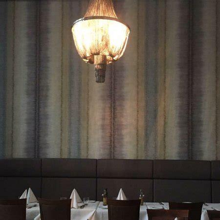 cucina mediterraneo cucina mediterraneo frankfurt omd 246 om restauranger