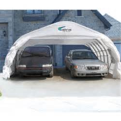 Winter Car Covers In Canada Abri D Auto 20 Pi X 20 Pi Rona