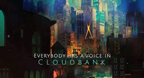 transistor game wallpaper iphone transistor wallpaper and background 1919x1038 id 510725