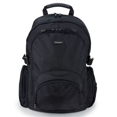 Shefinds Solution Backpacks For Big Screens by Classic 15 16 Quot Backpack Black