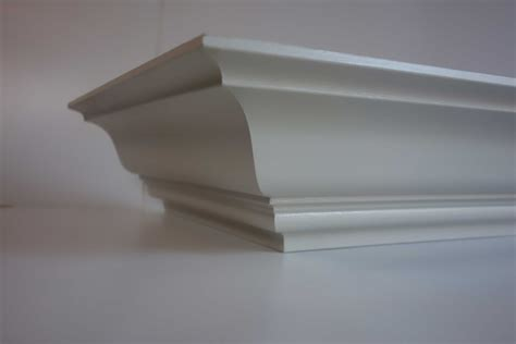 Home Interiors Ebay Crown Molding Trim Install It Like A Pro