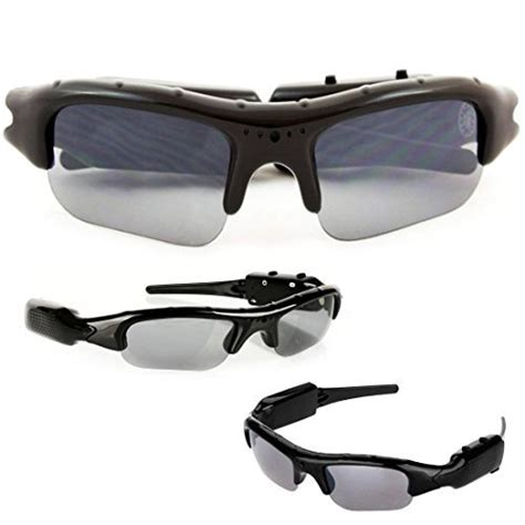 best spyware 10 best glasses