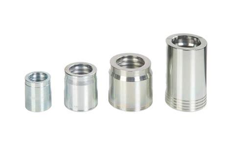 diametro interno tubi acciaio bussola tipologia pressare diametro interno tubo pollici 1