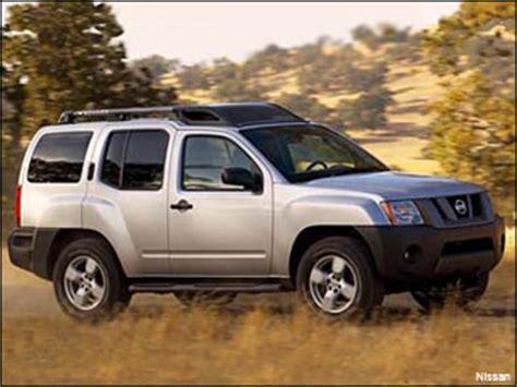 2012 Toyota Tundra Towing Capacity Toyota Tundra Towing Capacity Chart 2012 Autos Post