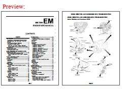 service manual repair manual 2005 acura tsx download windshield wiper service manual free acura tsx service repair manual download info service manuals