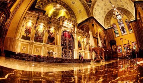 greek orthodox churches near me