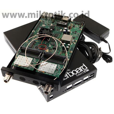 Wireless Indoor Rb493g 2 Bh Ap Abg Rev2 Wi493g A2 R2 wireless indoor rb800 2 bh ap a b g rev2